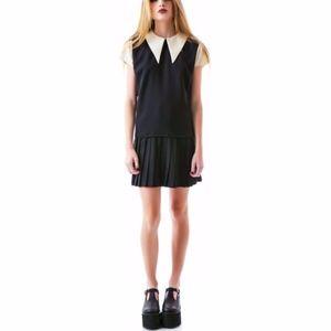 UNIF Charlotte dress